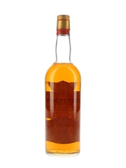Christopher's Choice Bottled 1960s 75.7cl / 43%