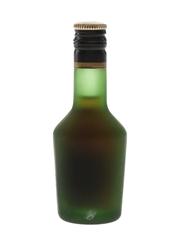 Hennessy Napoleon Bras D'Or Bottled 1970s 5cl