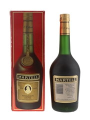 Martell Medaillon VSOP Bottled 1980s 68cl / 40%