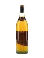 Betz Jamaica Rum Verschnitt Bottled 1970s 100cl