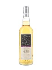 Rosebank 1991 16 Year Old Bottled 2007 - The Single Malts Of Scotland 70cl / 46%