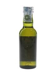 Laphroaig 10 Year Old Bottled 2000s 5cl / 40%