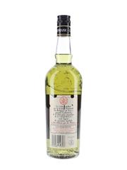 Chartreuse Green Bottled 1983-1988 70cl / 55%