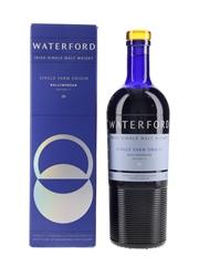 Waterford 2016 Ballymorgan Edition 1.1