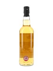 Ledaig 2010 10 Year Old Chorlton Whisky 70cl / 57%