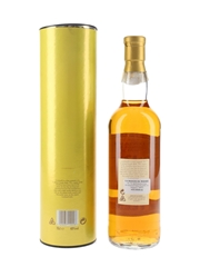 Littlemill 12 Year Old  70cl / 40%