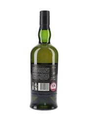 Ardbeg 1990 Airigh Nam Beist Bottled 2006 70cl / 46%