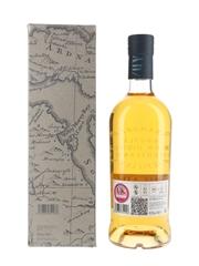 Ardnamurchan Single Malt AD:09.20:01 First Release 70cl / 46.8%