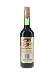 Martini China Martini Bottled 1980s 75cl / 31%