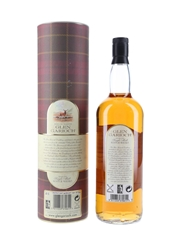 Glen Garioch Highland Tradition  100cl / 40%