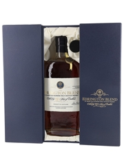 The Edrington Blend 33 Year Old 150th Anniversary 70cl / 43%