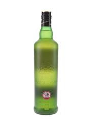 Cutty Sark Bottled 2010 - The  Edrington Group 70cl / 40%