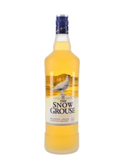 Snow Grouse  100cl / 40%
