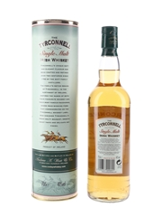 Tyrconnell  70cl / 40%
