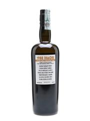 Enmore 1988 Demerara Rum Samaroli 70cl