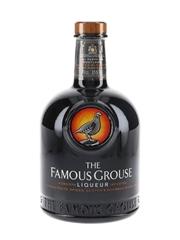 Famous Grouse Liqueur  70cl / 35%
