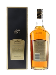 Famous Grouse 12 Year Old Gold Reserve  100cl / 43%