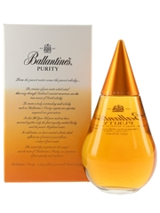 Ballantine's Purity 20 Year Old  50cl / 43%