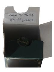 Tamdhu Fine Single Malt 70cl / 40%