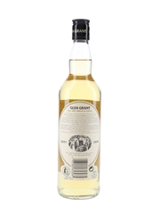 Glen Grant Bottled 1990s 70cl / 40%