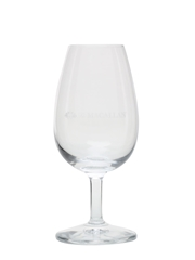 Macallan Nosing & Tasting Glass