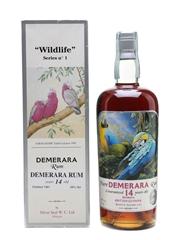 Demerara 1991 Rum