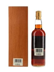 Tomintoul 1967 Rare Old Bottled 2000 - Gordon & MacPhail 70cl / 40%