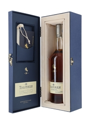 Talisker 30 Year Old Special Releases 2008 70cl / 49.5%