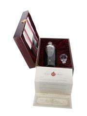 Havana Club Maximo Extra Anejo Rum  50cl / 40%