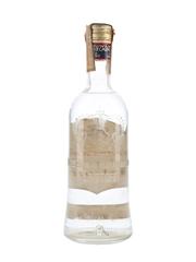 Vodka Eristoff  75cl / 40%