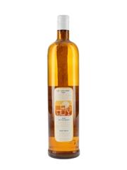 Suze Gentiane Bottled 1970s - Spain 100cl / 20%