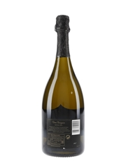 Dom Perignon 2004 Moet & Chandon 75cl / 12.5%