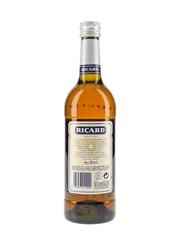 Ricard Pastis  70cl / 45%