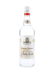 Chinchon De La Alcoholera  100cl / 35%