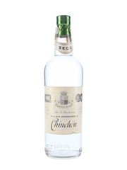 Chinchon De La Alcoholera Bottled 1960s 100cl / 35%