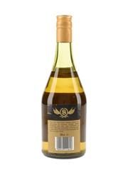 Bissac Napoleon Fine Old Brandy Bottled 1980s 68cl / 37.2%