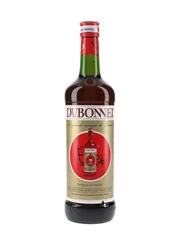 Dubonnet Bottled 1970s 100cl / 15%