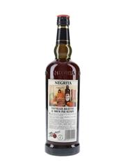 Bardinet Negrita Rhum Bottled 1980s 100cl / 44%
