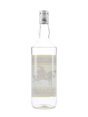 Polmos Krakus Vodka Bottled 1980s 75cl / 40%