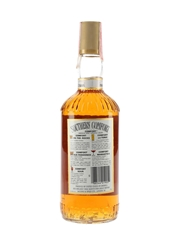 Southern Comfort Bottled 1980s 75cl / 40%