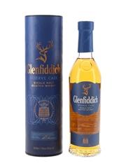 Glenfiddich Reserve Cask Solera Vat No.2 20cl / 40%