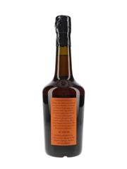 Somerset 10 Year Old Cider Brandy  70cl / 42%