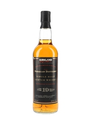 Macallan 19 Year Old Kirkland Signature 70cl / 40%