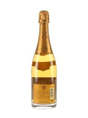 Louis Roederer Cristal 2000  75cl / 12%