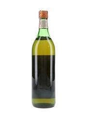 Gancia Vermouth Dry  100cl / 18%