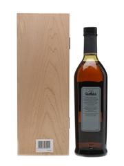 Glenfiddich 1976 Bottle No. 88 La Grande Epicerie De Paris 70cl / 47%