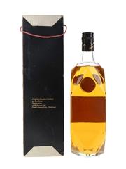 Antiquary De Luxe Bottled 1970s - Duty Free 100cl / 43.4%