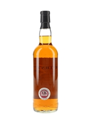Linkwood 1990 19 Year Old First Cask 70cl / 46%