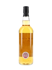 Royal Brackla 1993 20 Year Old First Cask 70cl / 46%