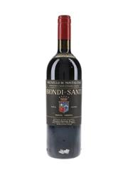 Biondi Santi 1998